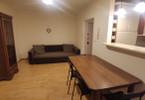 Morizon WP ogłoszenia | Mieszkanie do wynajęcia, Warszawa Powiśle, 48 m² | 2715