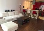 Mieszkanie do wynajęcia, Warszawa Błonia Wilanowskie, 55 m²   Morizon.pl   9928 nr3