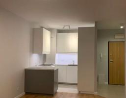 Morizon WP ogłoszenia | Mieszkanie do wynajęcia, Warszawa Ursynów Centrum, 42 m² | 6217