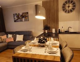 Morizon WP ogłoszenia | Mieszkanie do wynajęcia, Warszawa Czyste, 48 m² | 3828