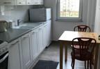 Mieszkanie do wynajęcia, Warszawa Grochów, 47 m²   Morizon.pl   8529 nr6