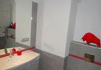 Mieszkanie do wynajęcia, Warszawa Sadyba, 78 m² | Morizon.pl | 4753 nr9