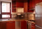 Morizon WP ogłoszenia | Mieszkanie do wynajęcia, Warszawa Sadyba, 75 m² | 5088