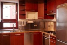 Mieszkanie do wynajęcia, Warszawa Sadyba, 75 m²
