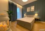 Mieszkanie do wynajęcia, Warszawa Sielce, 47 m² | Morizon.pl | 0183 nr5