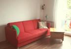 Mieszkanie do wynajęcia, Warszawa Wierzbno, 38 m² | Morizon.pl | 8767 nr5