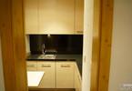 Morizon WP ogłoszenia | Mieszkanie do wynajęcia, Warszawa Mirów, 47 m² | 8009