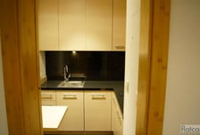 Mieszkanie do wynajęcia, Warszawa Mirów, 47 m²