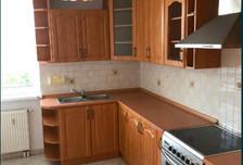 Mieszkanie do wynajęcia, Warszawa Czyste, 52 m²