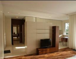 Morizon WP ogłoszenia | Mieszkanie do wynajęcia, Warszawa Nowolipki, 56 m² | 2142