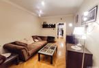 Morizon WP ogłoszenia | Mieszkanie do wynajęcia, Warszawa Nowolipki, 48 m² | 4981