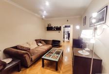 Mieszkanie do wynajęcia, Warszawa Nowolipki, 48 m²