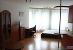 Morizon WP ogłoszenia | Kawalerka do wynajęcia, Warszawa Śródmieście Południowe, 39 m² | 7289