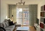 Morizon WP ogłoszenia | Mieszkanie do wynajęcia, Warszawa Odolany, 47 m² | 5359