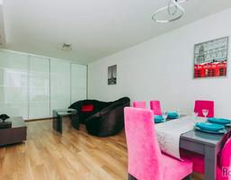 Morizon WP ogłoszenia | Mieszkanie do wynajęcia, Warszawa Powiśle, 80 m² | 6031