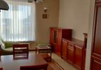 Mieszkanie do wynajęcia, Warszawa Kabaty, 42 m² | Morizon.pl | 0711 nr3