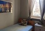 Mieszkanie do wynajęcia, Warszawa Kabaty, 50 m² | Morizon.pl | 9309 nr5