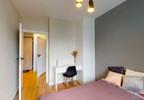 Mieszkanie do wynajęcia, Warszawa Odolany, 37 m² | Morizon.pl | 7156 nr7