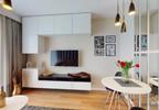 Mieszkanie do wynajęcia, Warszawa Odolany, 37 m² | Morizon.pl | 7156 nr4