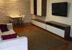 Mieszkanie do wynajęcia, Warszawa Powązki, 60 m²   Morizon.pl   8783 nr3