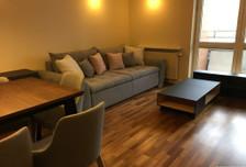 Mieszkanie do wynajęcia, Warszawa Młynów, 58 m²
