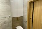 Mieszkanie do wynajęcia, Warszawa Czyste, 36 m² | Morizon.pl | 7488 nr9
