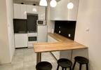 Mieszkanie do wynajęcia, Warszawa Rakowiec, 38 m² | Morizon.pl | 9712 nr4