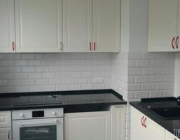 Morizon WP ogłoszenia | Mieszkanie do wynajęcia, Warszawa Czyste, 42 m² | 6831