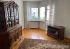 Mieszkanie do wynajęcia, Warszawa Gocław, 60 m² | Morizon.pl | 0861 nr9