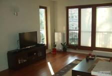 Mieszkanie do wynajęcia, Warszawa Stary Mokotów, 62 m²