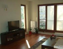 Morizon WP ogłoszenia | Mieszkanie do wynajęcia, Warszawa Stary Mokotów, 62 m² | 3822