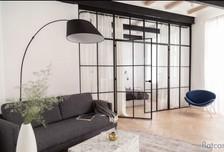 Mieszkanie do wynajęcia, Warszawa Śródmieście Południowe, 65 m²