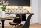 Mieszkanie do wynajęcia, Warszawa Śródmieście Południowe, 36 m² | Morizon.pl | 6353 nr4
