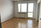 Morizon WP ogłoszenia | Mieszkanie na sprzedaż, Warszawa Stary Służew, 65 m² | 8042