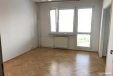 Mieszkanie na sprzedaż, Warszawa Stary Służew, 65 m²
