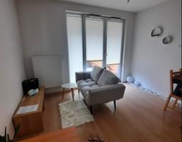 Morizon WP ogłoszenia | Mieszkanie na sprzedaż, Warszawa Służewiec, 45 m² | 9195