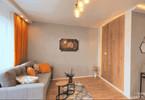 Morizon WP ogłoszenia   Mieszkanie na sprzedaż, Warszawa Służew, 53 m²   3052