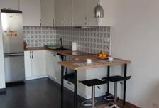 Mieszkanie do wynajęcia, Warszawa Ulrychów, 37 m²