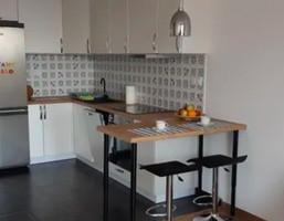 Morizon WP ogłoszenia | Mieszkanie do wynajęcia, Warszawa Ulrychów, 37 m² | 8325