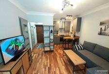 Mieszkanie do wynajęcia, Warszawa Stary Mokotów, 27 m²