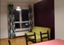 Morizon WP ogłoszenia | Mieszkanie do wynajęcia, Warszawa Muranów, 63 m² | 0427