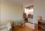 Mieszkanie do wynajęcia, Warszawa Stary Mokotów, 43 m² | Morizon.pl | 9559 nr4
