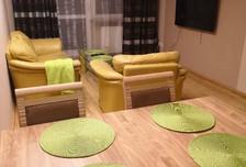 Mieszkanie do wynajęcia, Warszawa Czerniaków, 48 m²