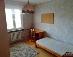 Morizon WP ogłoszenia | Mieszkanie do wynajęcia, Warszawa Ursynów Północny, 60 m² | 6824