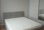 Mieszkanie do wynajęcia, Warszawa Służewiec, 60 m² | Morizon.pl | 7090 nr3