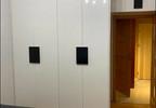 Mieszkanie do wynajęcia, Warszawa Czerniaków, 45 m² | Morizon.pl | 7127 nr7