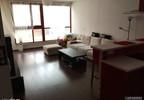 Mieszkanie do wynajęcia, Warszawa Błonia Wilanowskie, 55 m²   Morizon.pl   9928 nr4