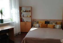 Mieszkanie do wynajęcia, Warszawa Ursynów, 56 m²