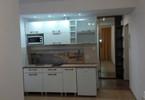 Morizon WP ogłoszenia | Mieszkanie do wynajęcia, Warszawa Sadyba, 36 m² | 3516