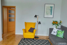 Mieszkanie do wynajęcia, Warszawa Wierzbno, 75 m²